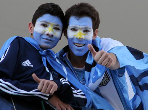 Прогноз на уловых матч аргентина швейцария